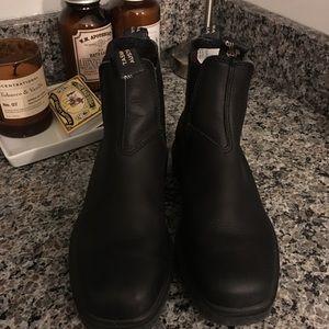 91ac274c2f94 Blundstone Shoes - Blundstone Women s Dress Boots Style 063